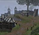 Lion Guard Redoubt