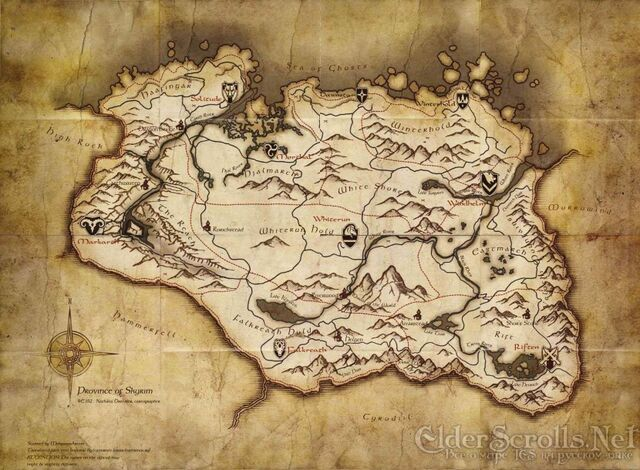 File:Map of skyrim bintoenglish 2.jpg