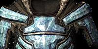 Stalhrim Armor (Armor Piece)