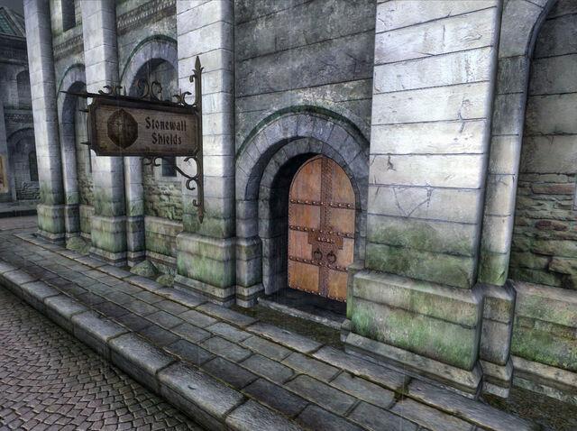 File:Stonewall Shields.jpg