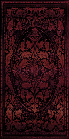 File:TESIV Tapestry DBSanctuary 3.png