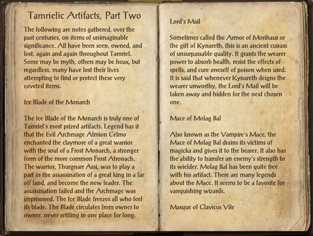 File:Tamrielic Artifacts, Part Two 1 of 3.png