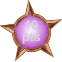 File:Badge-1175-2.png