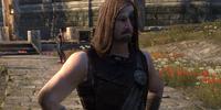 Capiton Sibylla