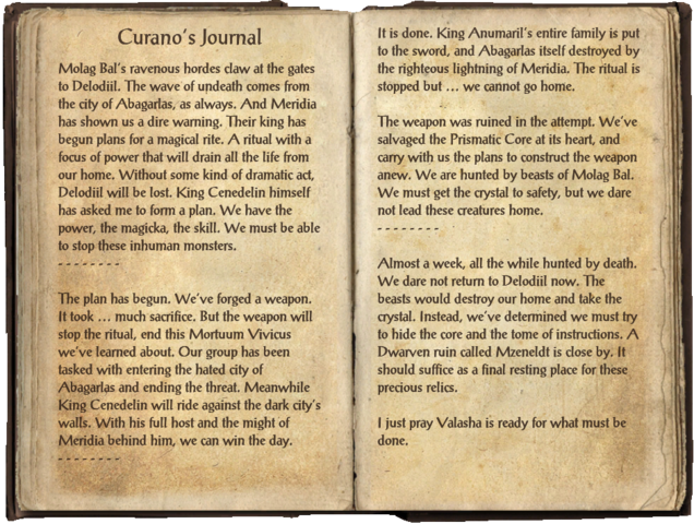 File:Curano's Journal.png