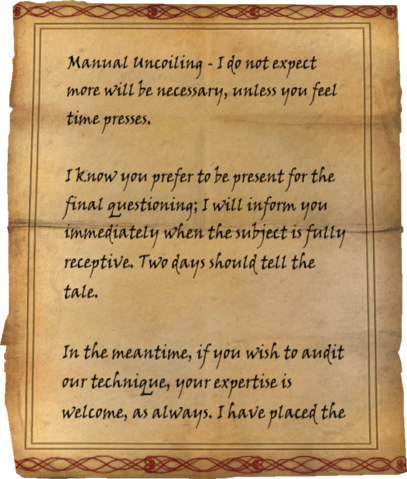 File:Dragon Investigation Current Status Page2.png