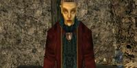Elenwen (Morrowind)