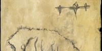 Enchanter Survey: Craglorn I