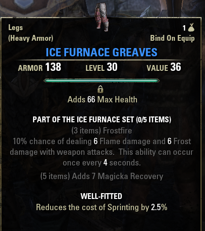 File:Ice Furnace - Greaves 30.png