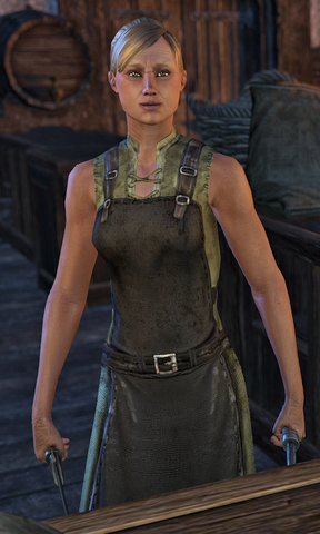 File:Sabyssa the Blacksmith.png