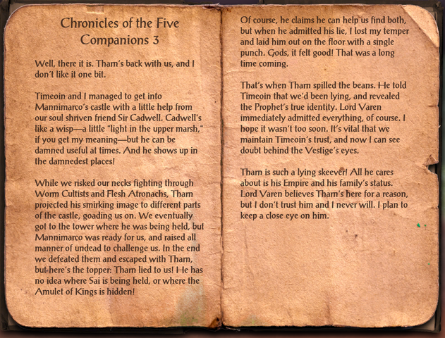 File:Chronicles of the Five Companions 3.png