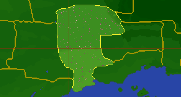 File:Ipstown map location.png