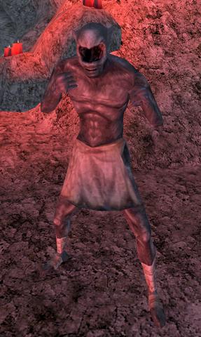 File:Ash Zombie MW.png