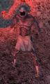Ash Zombie MW.png