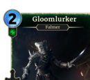 Falmer (Legends)