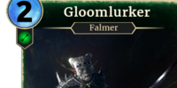 Gloomlurker