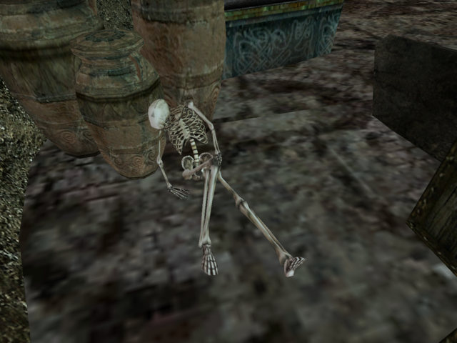 File:Old Mournhold Temple Catacombs Corpse.png