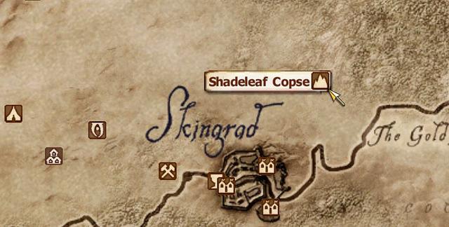 File:Shadeleaf Copse MapLocation.png