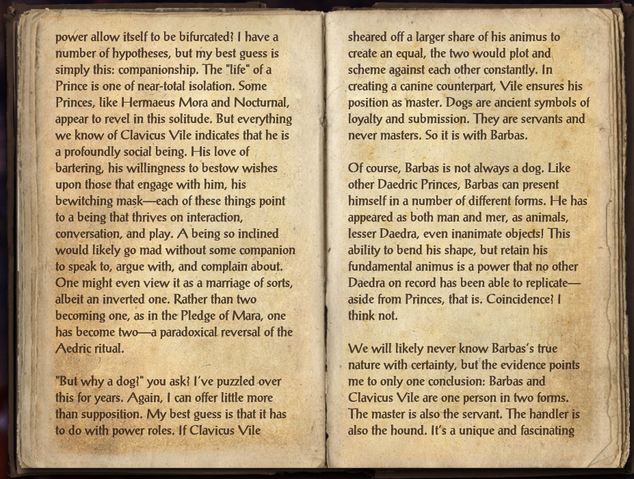 File:The Vile Truth of Barbas - Page 2.png
