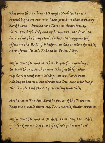 File:Archcanon Tarvus Interview 1 of 7.png