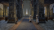 Daggerfall Cathedral 2