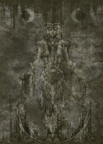 File:HallmuralWolf.png