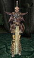 Thumbnail for version as of 07:16, April 10, 2015