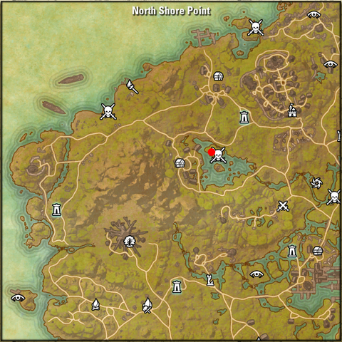 File:North Shore PointMapLocation.png
