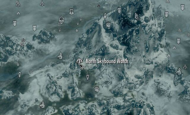 File:Skyrim map North Skybound Watch.jpg