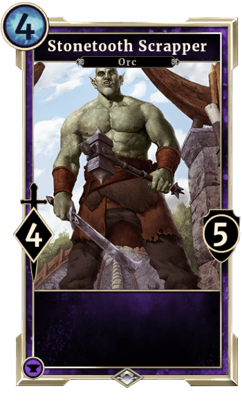 File:Stonetooth Scrapper (Legends).png