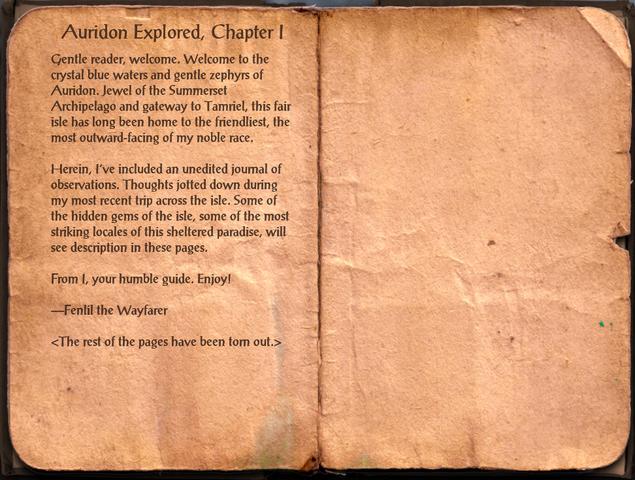 File:Auridon Explored I.png