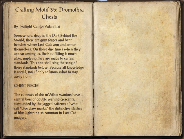 File:Crafting Motifs 35, Dro-m'Athra Chests.png