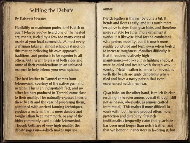 File:Settling the Debate.png
