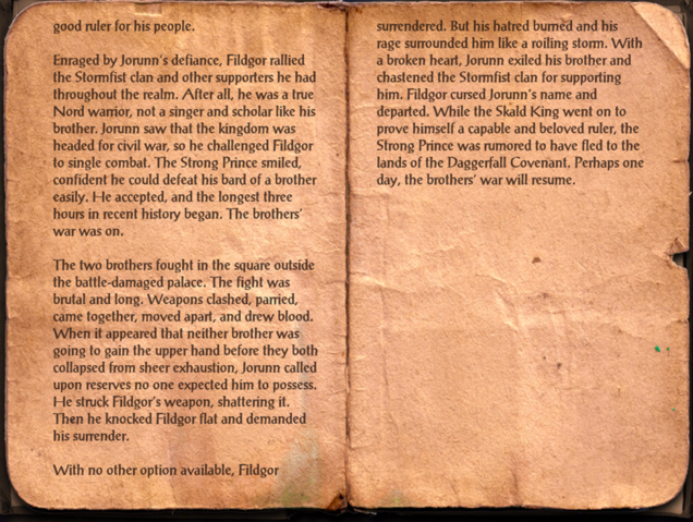 File:The Brothers' War Pages 3-4.png