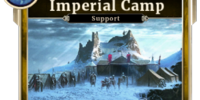 Imperial Camp (Legends)