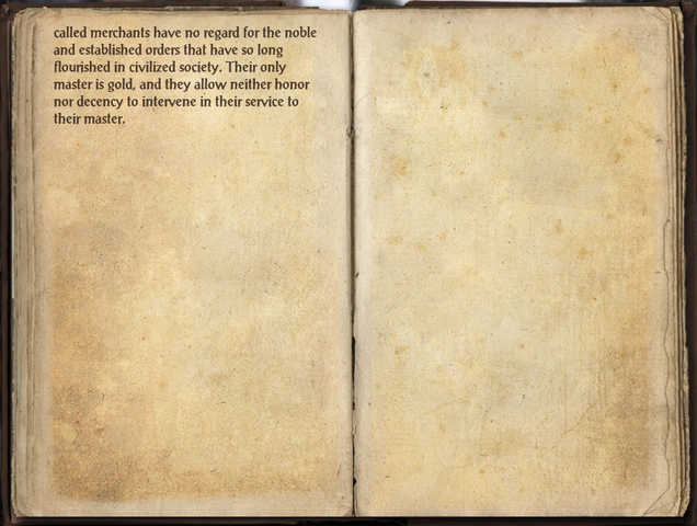 File:Merchants, Scoundrels, Thieves 2 of 2.png