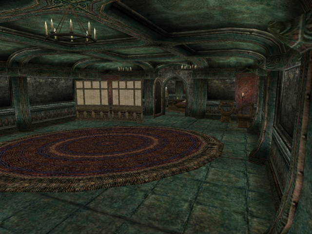 File:Mournhold Royal Palace Barenziah's Chambers Interior.png