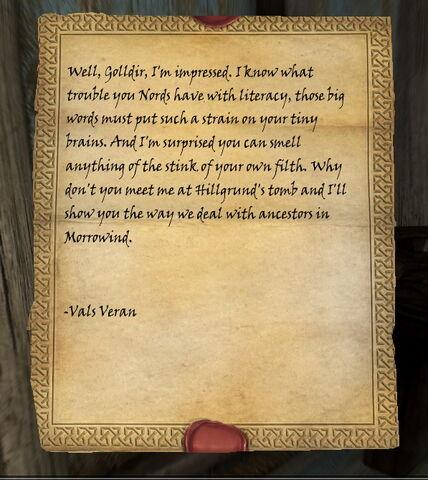 File:Letter to Golldir.jpg