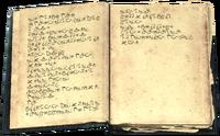 Master Illusion Text 1