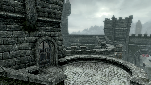 File:Thalmor Headquarters.png