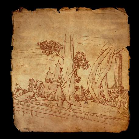 File:Deshaan Treasure Map II.png