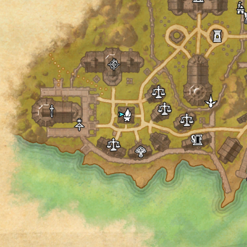 File:Guard's Forge Map.png