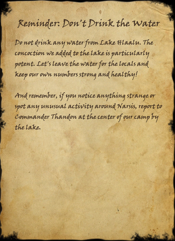 File:Reminder Don't Drink the Water.png