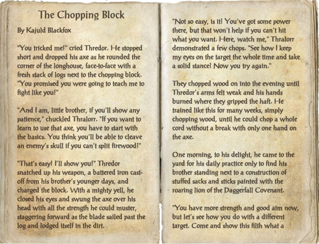 File:The Chopping Block1.png
