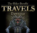 The Elder Scrolls Travels: Dawnstar