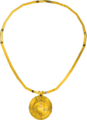 Gold Amulet O.png