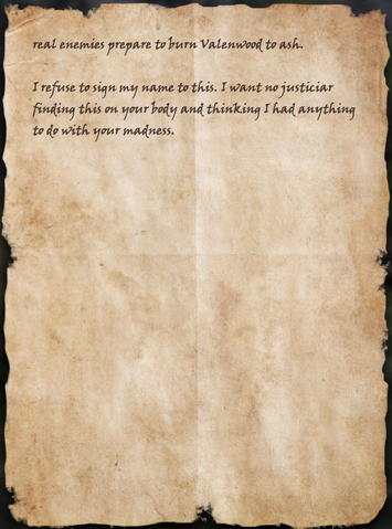 File:Letter to Calahawn 2 of 2.png