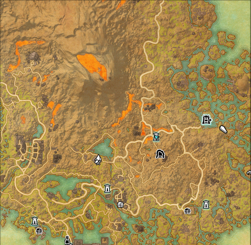 File:Nchuleftingth Wayshrine Map.png