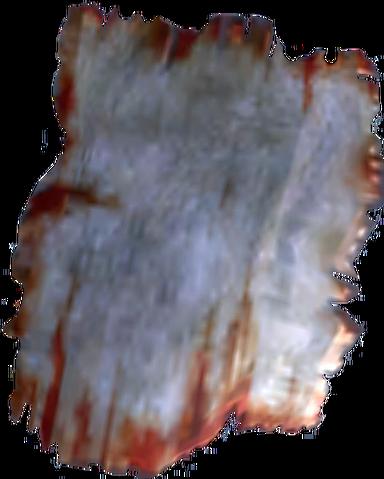 File:Scamp Skin (Oblivion).png