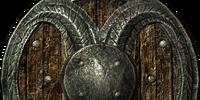 Steel Shield (Skyrim)